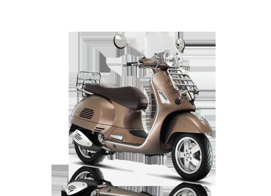 werkstatt roller scooter fahrrad motorrad. Black Bedroom Furniture Sets. Home Design Ideas